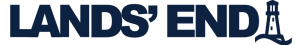 Logo1000x500